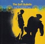 The Flaming Lips - The Soft Bulletin (HDCD)