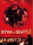 Bitwa w Seattle (DVD)