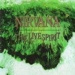 Nirvana - The Live Spirit (CD)