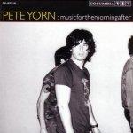 Pete Yorn - Musicforthemorningafter (CD)