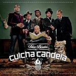 Culcha Candela - Das Beste (CD)