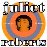 Juliet Roberts - Caught In The Middle (12'')