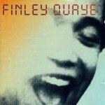 Finley Quaye - Maverick A Strike (CD)