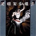 Kansas - Power (LP)