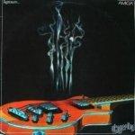 Engerling - Tagtraum... (LP)