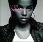 Ms. Dynamite - Judgement Days (CD+DVD)