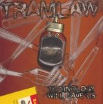 Tramlaw - Technology Will Save Us (EP)