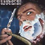 Urge - Why Hide The Lie (LP)