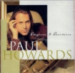 Paul Howards - Elegance & Decadence (CD)