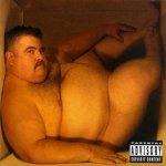 Bloodhound Gang - Hefty Fine (CD)