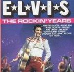 Elvis Presley - The Rockin' Years (2CD)
