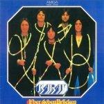 Karat - Über Sieben Brücken (LP)