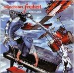 Münchener Freiheit - Ohne Limit (CD)