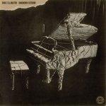 Duke Ellington - Unknown Session (LP)