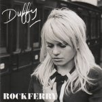 Duffy - Rockferry (CD)
