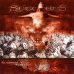 Succubus - The Damned's Voices Choir (CD)