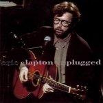 Eric Clapton - Unplugged (CD)