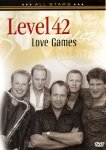 Level 42 - Love Games (DVD)