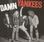Damn Yankees - Damn Yankees (CD)