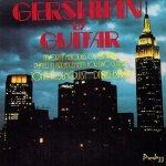 Gershwin By Guitar (CD)