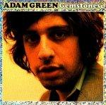Adam Green - Gemstones (CD)