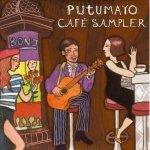 Putumayo Café Sampler (CD)