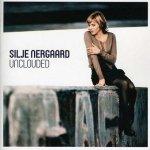 Silje Nergaard - Unclouded (CD)
