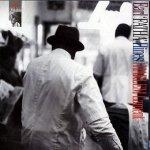 Earl 'Fatha' Hines And His Orchestra - Harlem Lament (CD)