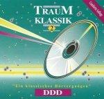 Traum Klassik 2 (2CD)
