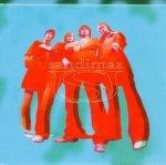 San Dimas - San Dimas (CD)