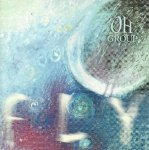 Oh Group - Fly (CD)