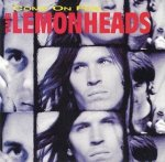 The Lemonheads - Come On Feel The Lemonheads (CD)