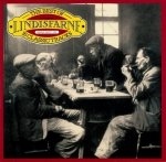 Lindisfarne - The Best Of Lindisfarne - 16 Classic Tracks (CD)