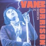 Van Morrison - In Session (CD)