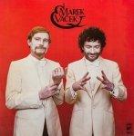 Marek & Vacek - Marek & Vacek (LP)