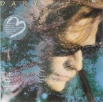 Daryl Hall - Three Hearts In The Happy Ending Machine (LP)