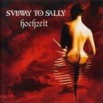 Subway To Sally - Hochzeit (CD)