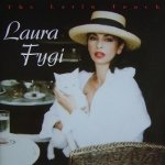 Laura Fygi - The Latin Touch (CD)