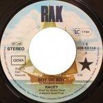 Racey - Boy Oh Boy (7)
