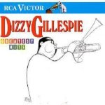 Dizzy Gillespie - Greatest Hits (CD)