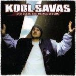 Kool Savas - Der Beste Tag Meines Lebens (CD)