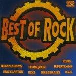 Best Of Rock (CD)