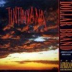 Dollar Brand, Abdullah Ibrahim - Tintinyana (CD)
