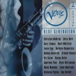 Verve - Next Generation Volume 1 (CD)