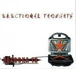 Erectional Thoughts (CD)
