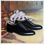 Champaign - How 'Bout Us (LP)