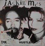 Jackie 60 Presents Jackie MC's - The Jackie Hustle (She's Heavy On Your Head) (12)