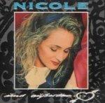 Nicole - und außerdem ... (CD)