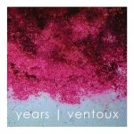 Years | Ventoux - A Shift In Moods | The Inferno Of The Living (CD)