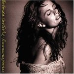 Belinda Carlisle - Runaway Horses (CD)